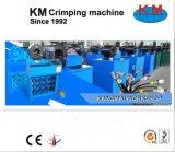 Km-91h 2 Inch Hose Crimping Machine