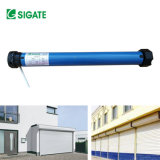 35mm/45mm/59mm/92mm Tubular Motor for Roller Shutter and Rolling Garage Door