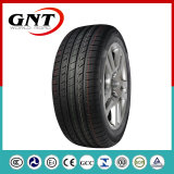 Chinese Car Tire R13 R14 R15 R16 with Competitive Price