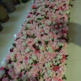 High Quality of Artificial Plants and Flowers of Vertical Garden Gu818183331
