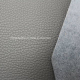 The Fashion Artificial PU Leather for Furniture