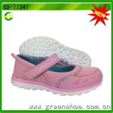 New Design Baby Girls Shoes for Spring Summer