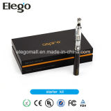 Original Electronic for Aspire Starter Kit K1 Volcano Vaporzier