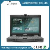 Getac S400 Semi-Rugged Laptops
