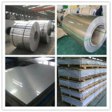 High Quality and Good Price with Aluminum Plate