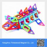 Montessori Toys for Sale China 2015