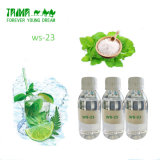 Top Quality Malaysia Koolada Ws-23 Concentrate DIY Eliquid with Best Price