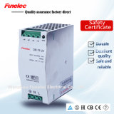Power Adapter 75W Industrial DIN Rail Dr-75-12 Switching Power Supply