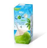 200ml Coconut Water