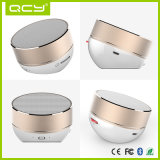 QQ800 Portable Bluetooth Speaker with Microphone for Handsfree