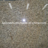 Cheap Price Natural Granite Floor Stone for, Paving, Driveway