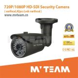 1080P Megapixel HD-Sdi Camera with 2-Year-Warranty (MVT-SD30)