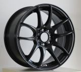 "Automobile Car Alloy Wheels Rims for Cars 12"" to 28 Inch"