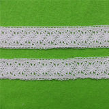 Wide Width Trimming Decoration Lace (C11)