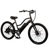 Wholesale Fast Best Price Electric Bike 26 Inch with 48V 350W Motor