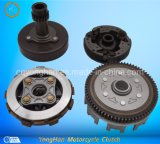 Engine Parts - Motorcycle Clutch - Motorcycle Parts for Honda C100 Ap110
