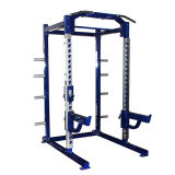 Fitness Equipment for Multi Function Power Cage (NHS-2009)