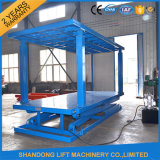 Parking Lift Type Automatic Car Parking System