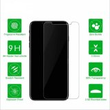 Wholesale 9h Ultra Clear Tempered Glass Screen Protector for Apple iPhone 11 PRO
