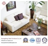 Hotel Furniture with Fashionable Fabric Sofa for Hospitality (YB-S-779)