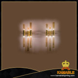 Hotel Bedroom Bedside Wall Lamp (1223W)