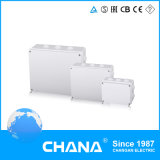 Control Panel Terminal Box Waterproof Standrad Junction Box Sizes