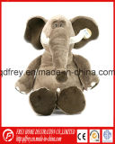 Cute Hot Sale Plush Elephant Toy with CE