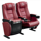 China Rocking Theater Chair Shaking Seat Cinema Seating MP1501b
