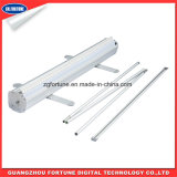 Popular Aluminum Roll up Banner for Display