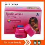 OEM Moisturizing Natural Silky Face & Body Cream Baby Skin Whitening Cream