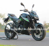 China Sport 350cc/250cc/200cc/180cc/150cc Racing Motorcycle for Sales (Mirage)