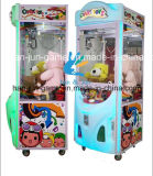 The Crazy Toy 2 Crane Game Machine Arcade Game Machine