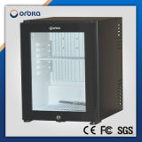 Orbita 40L Absorption Technology Hotel Minibar
