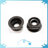 Shift Lever Seal for Chery QQ 0.8 372 Automobile Parts (OEM NO: DS10-4-1702910) , Size: 15-25-20