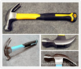 16oz Claw Hammer (XL0014) , Durable Quality and Good Price Hand Hardware Construction Tools