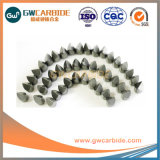 Yg8c, Yg11c Tungsten Carbide Mining Bits for Drill