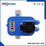 Full Automatic Adjusting Water Pump Controller Switch with European Plug Dsk-1A