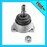 Suspension Parts Ball Joint for BMW 3 Compact (E36) 94-00 31126758510 31121096685