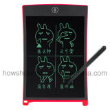 8.5 Inch Electronic LCD Writing Pad for Kids