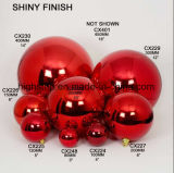 Christmas Shiny Ball