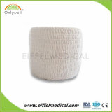 High Quality Competitive Price Cohesive Elastic Surgical Bandage