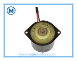 48 Series Brush DC Motor for Automotive Use