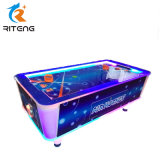 Mini Air Hockey Game/Table Top Game/Air Hockey Table Game