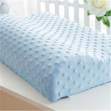 Hotel Contour Memory Foam Pillow