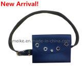 Fashion New Lady Money Bag Belt Leather Belt Pack