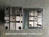 Plastic Shell / Machine Case Buckle Mold