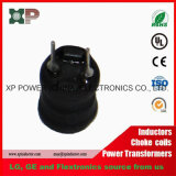 LED Inverter Use Drum Core Inductor
