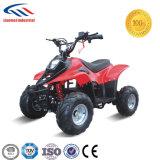 Electric ATV Quad for Kids 500W