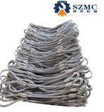 High Quality Wire Rope Stainless Steel Wire for Sale
