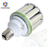 Dimmable LED Corn Bulb Price 12W 27W 36W 54W 100W 120W LED Corn Light
